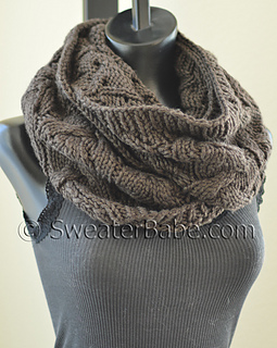 Chocolate_cowl_500_small2