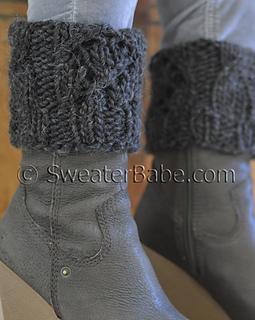 Boot_cuffs_500_small2