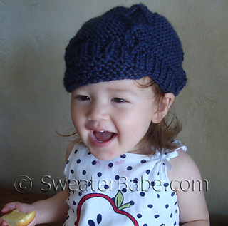 Newsboy_one_skein_cap5_500_small2