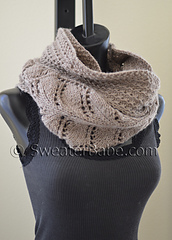 Tiered_scarf6_500_small