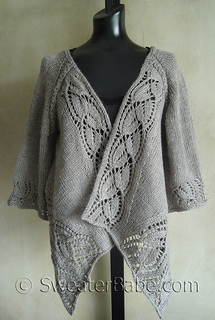 Dramatic_wrap_cardi_open_500_small2