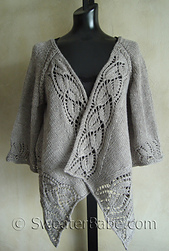 Dramatic_wrap_cardi_open_500_small_best_fit