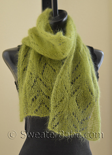 Chalice_scarf3_500_small2