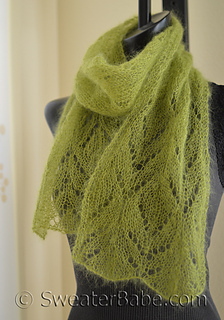 Chalice_scarf5_500_small2