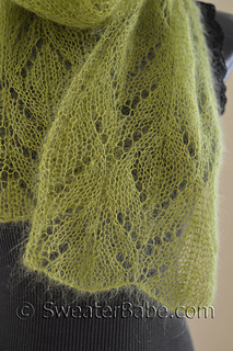 Chalice_scarf6_500_small2