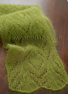 Chalice_scarf2_500_small2