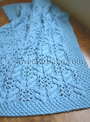 Simply_divine_blanket_500_small