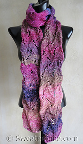 Scroll_lace_scarf_500_small_best_fit