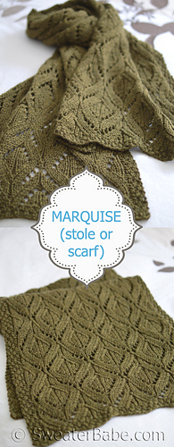 Marquise_stolescarf_medium
