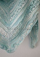 Frozen_shawlette_500_small_best_fit