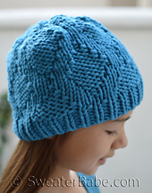 Lattice_hat_500_small_best_fit