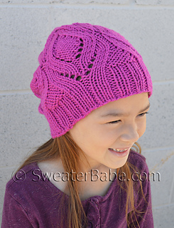 The_one_hat_500_small2