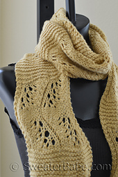 Sinuously_curved_scarf2_500_small_best_fit