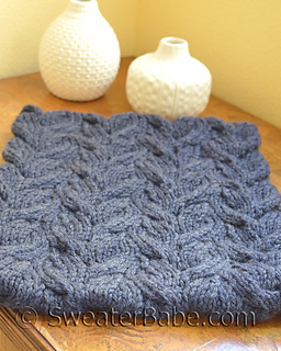 Luxe_cowl_500_small2