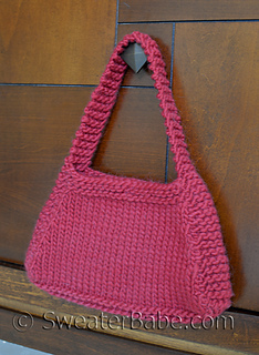 Hip_knit_purse_500_small2