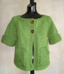 Shortsleeve_knit_jacketb_20_small