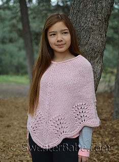 Scallop_poncho_500_small2