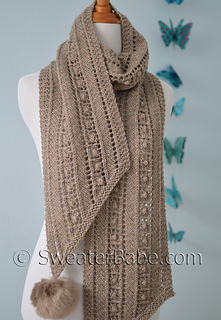 Bias_ribbon_scarf4_500_small2