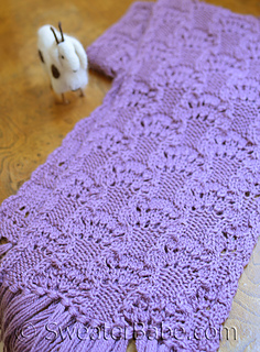 Lusious_lace_scarf_500_small2