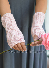 Riley_gloves7_500_small