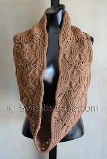 Luxe_infinity_scarf2_500_small2