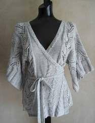 Knit_kimono_sleeve_500_small