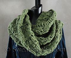 Chunky_infinity_scarf_500_small