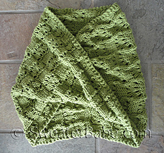 Chunky_infinity_scarfft_500_small