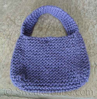 Purple_knit_purse_500_small2