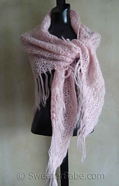 Pink_mohair_shawl_500_small_best_fit
