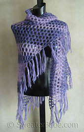 Simple_crochet_shawl_500_small_best_fit