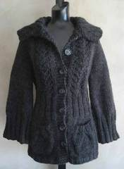 Front_cardigan_500_small