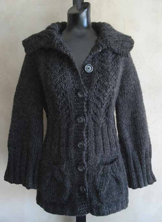Front_cardigan_500_small2