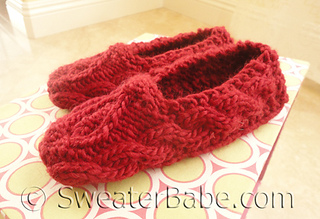 One_skein_sh_slippers_500_small2