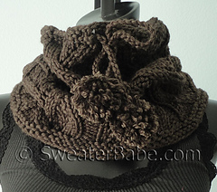 Drawstring_cowl3_500_small