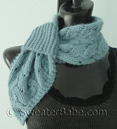 Lush_scarflette2b_500_small_best_fit