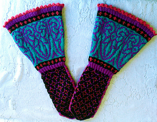 Mittens_midnight_garden_2_small2