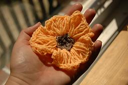 Crochet_long_htc_flower_small_best_fit