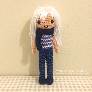 https://www.ravelry.com/patterns/library/ryou-bakura-japanese-anime-doll-yu-gi-oh