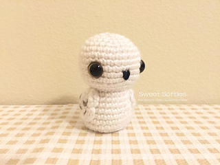 http://www.sweetsofties.com/2016/03/the-snowy-owlet-is-little-white-baby.html