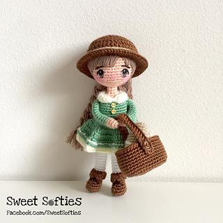 http://www.sweetsofties.com/2017/05/mori-kei-anime-girl-amigurumi-crochet.html