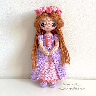 http://www.sweetsofties.com/2017/08/princess-maeve.html