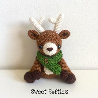 http://www.sweetsofties.com/2017/09/dawson-deer.html
