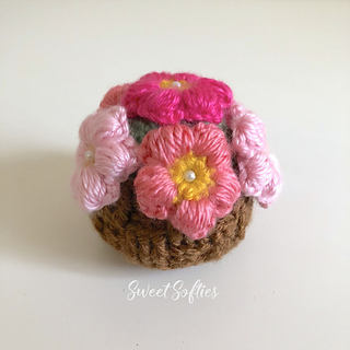 http://www.sweetsofties.com/2018/01/loving-you-flower-pot-free-crochet.html