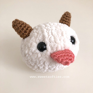 http://www.sweetsofties.com/2018/03/poro-league-of-legends-plushie-free.html
