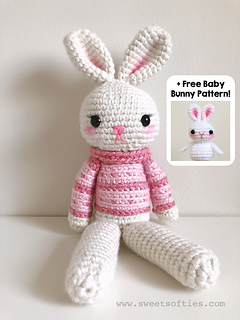 http://www.sweetsofties.com/2018/03/jane-jumbo-bunn.html