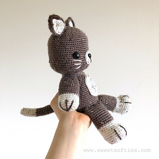 https://www.sweetsofties.com/2018/04/coco-cat-twee-toys-collectible-series.html