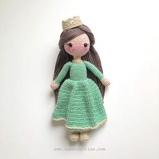 Crochet | Crochet diy, patterns, tutorial | Luulla | 320x320