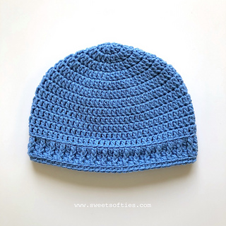 https://www.sweetsofties.com/2018/11/the-heath-beanie.html