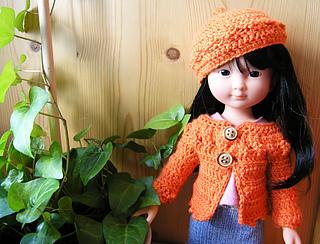 Orange4_small2